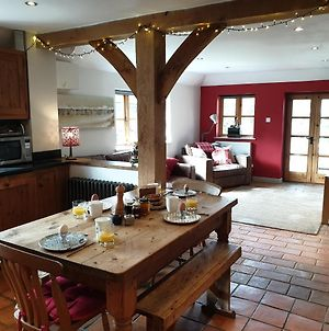 Delightful Cottage On The River Adur Close To Brighton & The Downs No Dogs Sorry photos Exterior