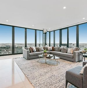 Spectacular Sky Top Penthouse 51St Floor photos Exterior