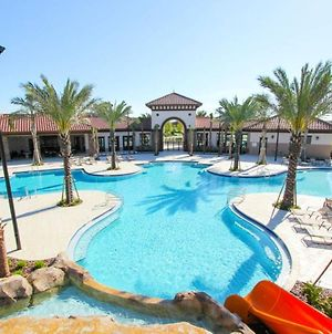 Aco Solterra Resort 5 Bedroom Vacation Home With Pool photos Exterior