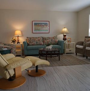 Peaceful Resort Condo On Sanibel'S Secluded West End - Blind Pass B111 photos Exterior