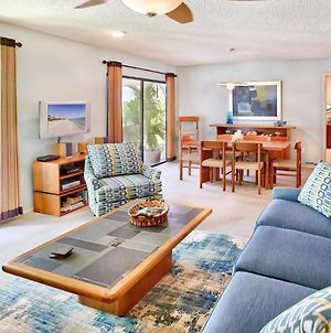 Tropical Condo On Sanibel'S Secluded West End - Blind Pass B211 photos Exterior