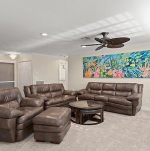 Beach Resort Condo On Sanibel'S Secluded West End - Blind Pass C210 photos Exterior