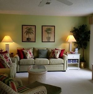 Secluded Condo On Sanibel'S Quiet West End - Blind Pass D102 photos Exterior