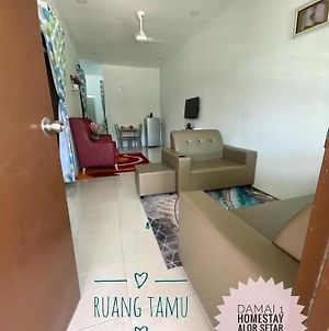 Damai 1 Homestay photos Exterior