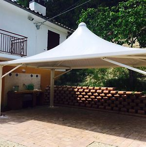 House With 3 Bedrooms In San Lorenzo With Enclosed Garden photos Exterior