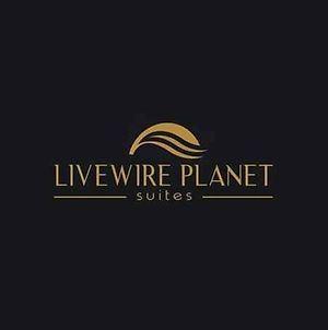 Livewire Planet Suites photos Exterior
