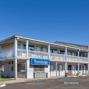 Travelodge By Wyndham Clearlake photos Exterior