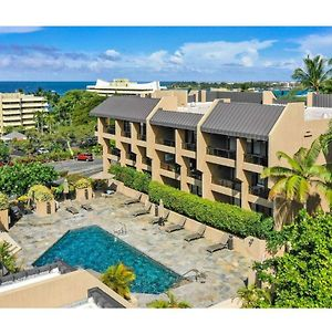 Big Island Kona Pacific E63 By Coldwell Banker Island Vacations photos Exterior