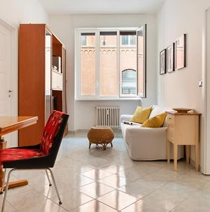 Stazione Centrale Cozy And Functional Flat photos Exterior