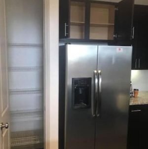 Upscale 1Br Unit In Luxury Community Near Midtown photos Exterior
