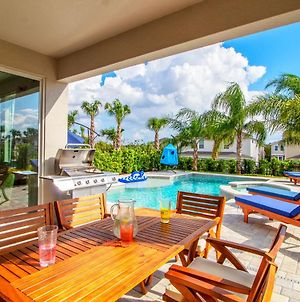 Encore Resort 6 Bedroom Vacation Home With Pool photos Exterior