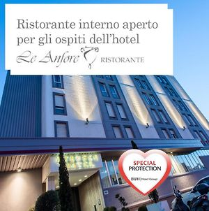 Etrusco Arezzo Hotel; Sure Hotel Collection By Best Western photos Exterior