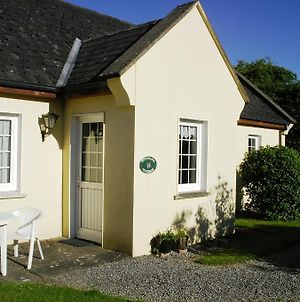 Clonmoylan - Butterfly Cottage photos Exterior