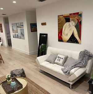 Fully Renovated Modern 3Br Home At Midtown photos Exterior