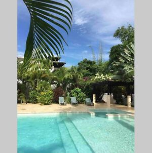Fairways Garden Paradise Las Terrenas photos Exterior