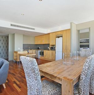 Spacious 3 Bedroom Family Apartment In Cape Town photos Exterior