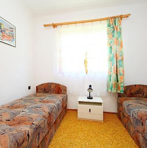 Holiday Home Balaton H438 photos Exterior