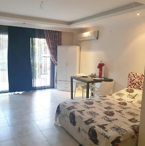 Your Apartment In Alanya photos Exterior