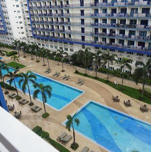1Br Naia View At Sea Residences By Premiere Haven photos Exterior