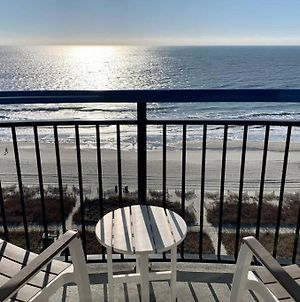 Beautiful View And A Great Location. photos Exterior