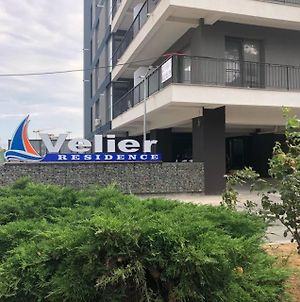 Velier Apartments 38 And 49 photos Exterior