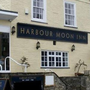 The Harbour Moon photos Exterior