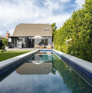 Marco Place II By Onefinestay photos Exterior