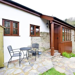 Lovely, Cosy, The Old Forge, Close To Hallsands! photos Exterior