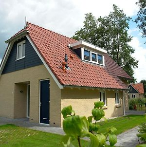 Spacious Holiday Home With A Dishwasher, 20Km From Assen photos Exterior