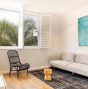 Chic Apartment Footsteps From Manly Beach photos Exterior