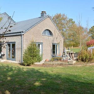 Tranquil Home In La Roche-En-Ardenne Near Forest photos Exterior