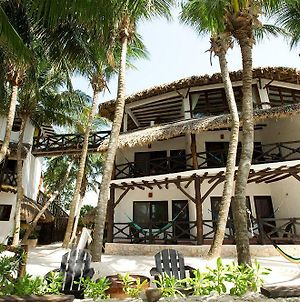 La Palapa By Xperience Hotels photos Exterior