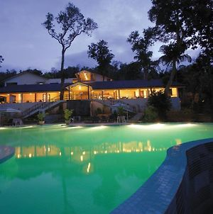 The Windflower Resort & Spa, Coorg photos Exterior