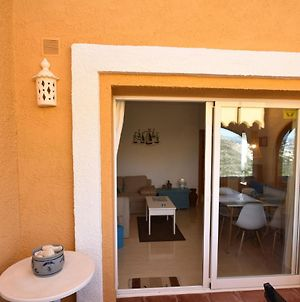 Modern Apartment In Moraira With Beautiful Views 5 Minutes From The Beach photos Exterior