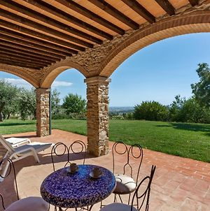 Stone Apartment In Suvereto Tuscany With Hillside View photos Room