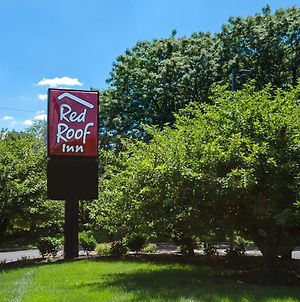Red Roof Inn Philadelphia - Trevose photos Exterior