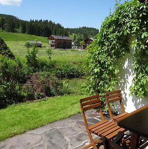 Gorgeous Holiday Home With Sauna In Achenkirch photos Room