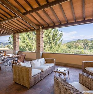 Heritage Medici Villa With Private Pool In Vicchio Tuscany photos Room