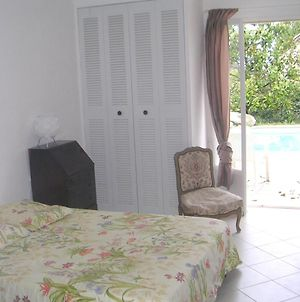 Villa With 4 Bedrooms In Vence With Private Pool Enclosed Garden And Wifi 10 Km From The Beach photos Exterior
