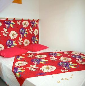 House With 2 Bedrooms In Saint Francois With Shared Pool Enclosed Garden And Wifi photos Exterior