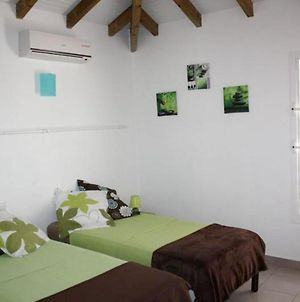 House With 2 Bedrooms In Sainte Anne With Shared Pool Furnished Garden And Wifi photos Exterior