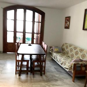 House With 2 Bedrooms In Salobrena With Wonderful Sea View Shared Pool Furnished Terrace 2 Km From The Beach photos Exterior