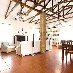 Villa With 3 Bedrooms In Reggio Calabria With Wonderful Sea View Private Pool Enclosed Garden 10 M From The Beach photos Exterior