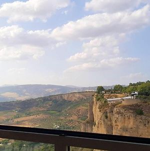 Apartment With 3 Bedrooms In Ronda With Wifi photos Exterior