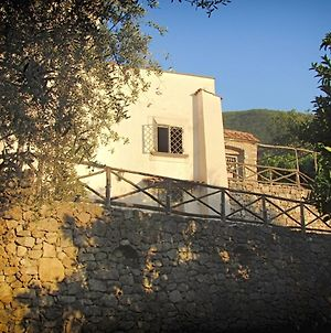 Studio In Gragnano With Wifi 4 Km From The Beach photos Exterior