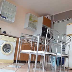 Apartment With One Bedroom In Le Diamant With Enclosed Garden And Wifi photos Exterior