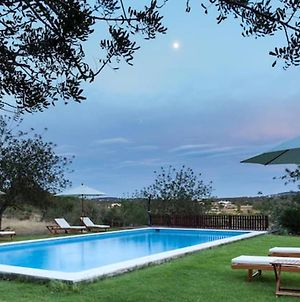 Villa With 4 Bedrooms In Islas Baleares With Private Pool Furnished Terrace And Wifi 5 Km From The Beach photos Exterior