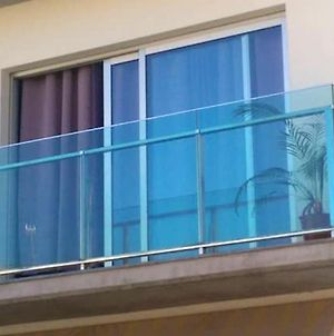 Studio In Tazacorte With Balcony And Wifi 5 Km From The Beach photos Exterior