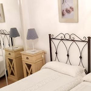 Apartment With 2 Bedrooms In Zahara De Los Atunes With Wonderful Sea View Shared Pool Furnished Terrace 50 M From The Beach photos Exterior