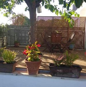 Apartment With 2 Bedrooms In Cambrils With Wifi photos Exterior